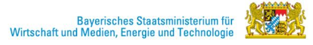 Logo stmwmet