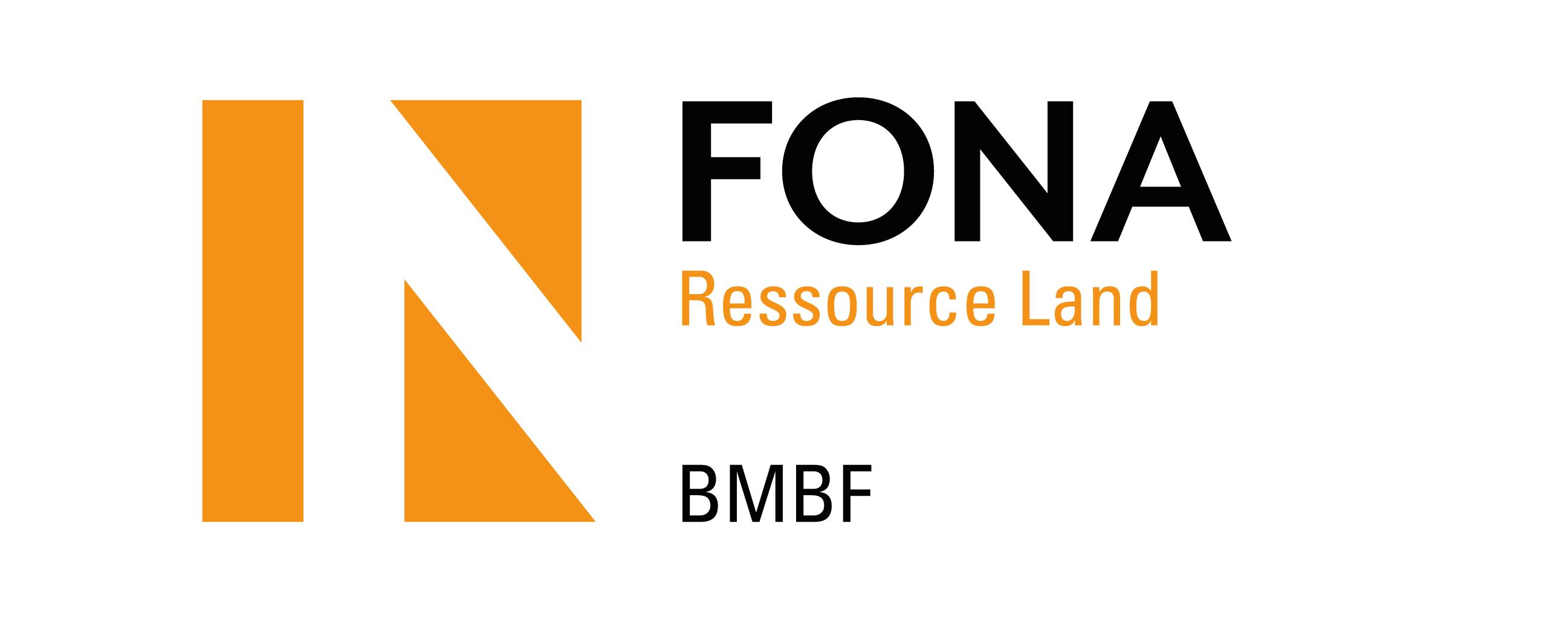 Bmbf Fona