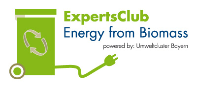 ExpertsClub - Energy from Biomass